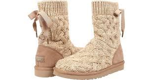 ugg womens isla boots ugg isla in lyst