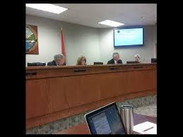 hiring in crossville tn crossville city council could hire a new city manager next week