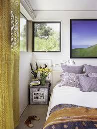 bedroom nightstand ideas 10 unique nightstands for some bedside brilliance
