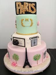 109 best paris cakes images on pinterest paris cakes paris