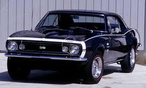 camaro ss 1964 wilwood disc brakes chevrolet camaro disc brakes