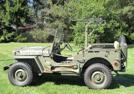 old military jeep original u s wwii 1945 ford gpw jeep u0026 accessories fully