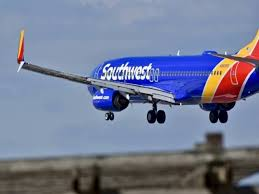 southwest sale southwest sale flights start at 49 from pittsburgh pittsburgh pa