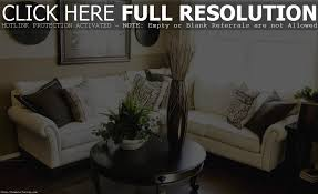 Design Your Own Room For by Simple Living Room Ideas For Small Spaces Home Design Philippines