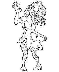 free printable zombie images zombie coloring pages printable free printable zombie coloring pages