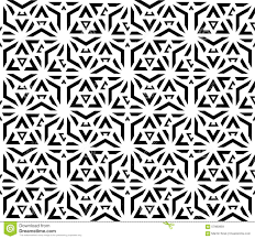 holiday coloring pages geometric shapes coloring pages free