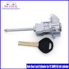 bmw key locksmith popular bmw locksmith buy cheap bmw locksmith lots from china bmw