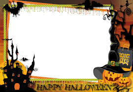 halloween png clipart halloween gratis u2013 festival collections
