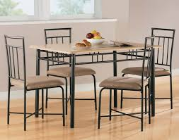dining room good cheap dining room tables for sale walmart