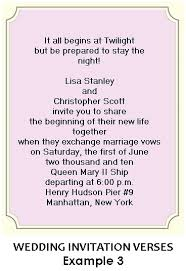 destination wedding invitation wording exles destination wedding invitation wording