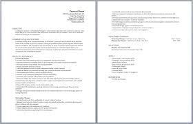 purchase resume it manager resume manager resume samples pinterest