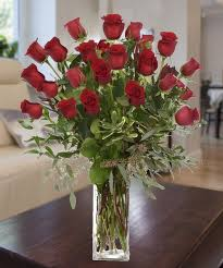 Flower Delivery Atlanta 9 Best Award Winning Roses Images On Pinterest Atlanta Florists