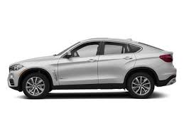 used bmw x6 for sale in germany bmw x6 for sale carsforsale com