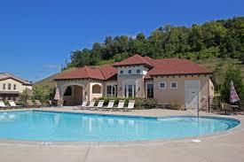 covington ky new single family homes pienza at tuscany