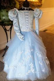 couture disney princess dresses and character gowns u2013 love baby j