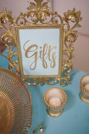 best 20 blue baby showers ideas on pinterest u2014no signup required