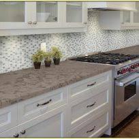 Awesome Peel And Stick Kitchen Backsplash Ideas Home Decorating - Kitchen backsplash peel and stick tiles