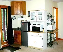 crosley alexandria kitchen island crosley kitchen island crosley kitchen island drop leaf