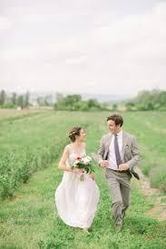 Wedding Venues Northern Va East Lynn Farm Northern Virginia Wedding Venues Northern