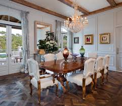 luxury dining room 25 contemporary dining rooms desings dining rooms desings