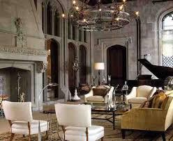Creative Interiors And Design Correia Interiors And Design Has A Melange Of Creative Interior