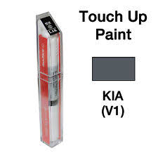 auto touch up paint ebay