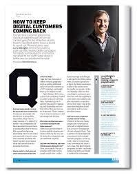 design magazine online make a magazine online and print 879 best magazine design images