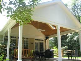 porch inspiring beadboard ceiling porch design ideas beadboard