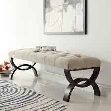 Overstock Bedroom Benches 167 Best Master Bedroom Design Ideas Images On Pinterest Master