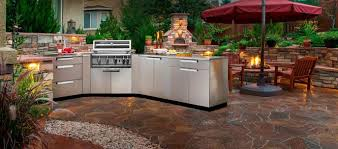 Outdoor Kitchen Bbq Designs Images Of Outdoor Kitchen Designs Outdoor Kitchen Designs Outdoor