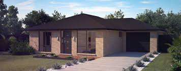 Affordable Home Designs Affordable House Designs New Home Designs At Wilson Homes