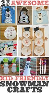 218 best kid crafts images on pinterest