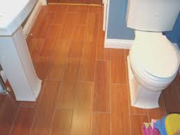 bathroom floor coverings ideas bathroom wickes bathroom flooring wickes bathroom floor covering