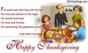 send ecards prayers religious thanksgiving poem