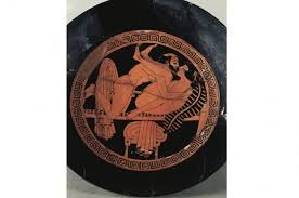 Greek Vase Images A Brief History Of And Sexuality In Ancient Greece History Extra