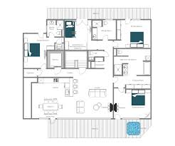 house with mezzanine floor plan free absolutely smart single