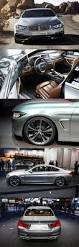 best 25 bmw 323i ideas on pinterest bmw 328 bmw 320d and bmw e9
