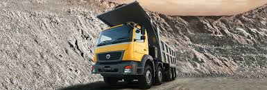 bharatbenz 1623 2523 3123 3128 3723 4928 commercial