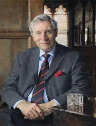 professor richard perham master 2004 u20132007 art uk