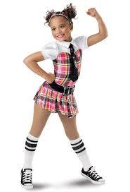 42 best kids fashion images on pinterest kids fashion children
