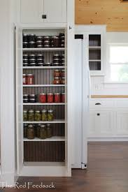 Pantry Ideas For Kitchen 186 Best Inspire It Kitchen Images On Pinterest Dream Kitchens