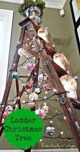30 cheap diy christmas decorations diy christmas decorations