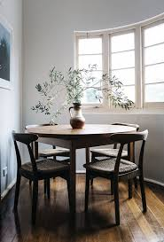 Gray Dining Room 1209 Best Dining Room Ideas Images On Pinterest