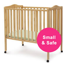 best cribs with under crib storage top 3 reviewed
