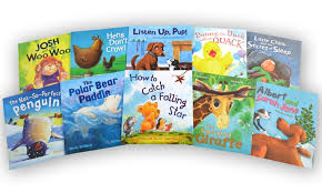 the great big storybook collection 10 groupon