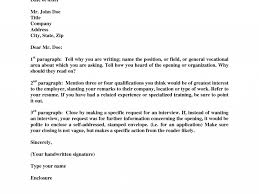 does cover letter go on top of resume does a resume need a cover letter gallery cover letter ideas