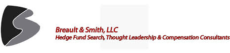 Hedge Fund Resume Sample by Thoughts On A Hedge Fund Resume Breault U0026 Smith Llc Public Website