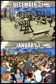 New Years Gym Meme - ugh hate the new year people gym humor pinterest humor gym