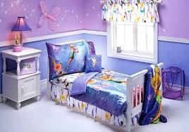 tinkerbell bedroom tinkerbell bedroom kids room tinkerbell bedroom furniture