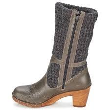 womens boots sale sneaker sale boots amsterdam camel 419635 wallet